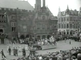 Haarlem 700 years a city